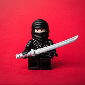 SiP_Fave_Ninja