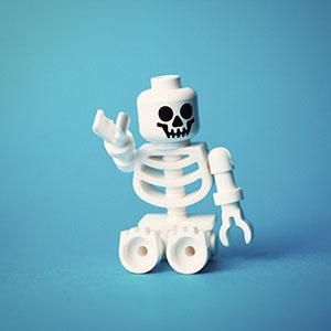 SiP_Fave_Skeleton