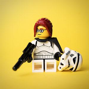 SiP_Fave_Stormtrooper
